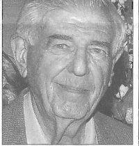 Charles W. Frank, Jr. - Class of 1943