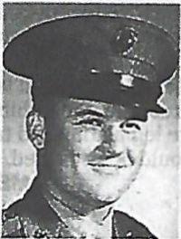 Colonel Dominick R. Gannon. USMC (Ret.) - Class of 1955