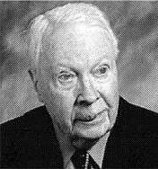 Otho Douglas Schumann - Class of 1944