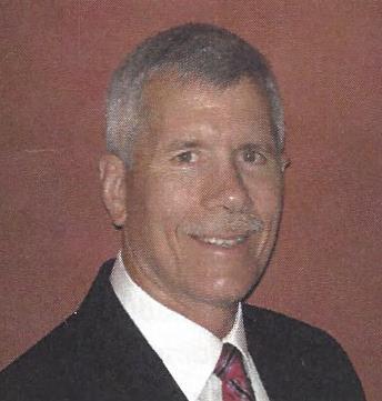 James B. Godwin, III - Class of 1973