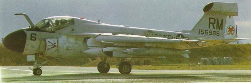 EA-6A_VMCJ-1_DaNang
