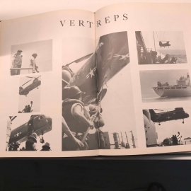 VERTREPS
