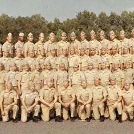 TBS 1969 5th platoon