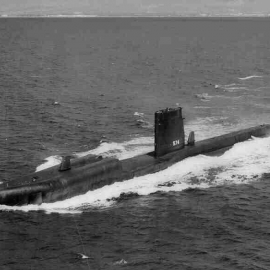 USS_Grayback