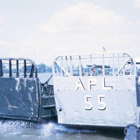 APL-55 re-designated YRBM 18