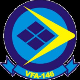 VFA-146
